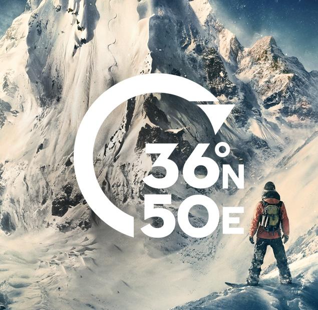 طراحی لوگو مجموعه 50 36