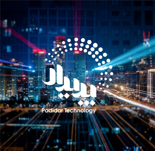 شرکت فناوری پدیدار