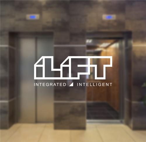 شرکت ساخت تابلو کنترل آسانسور ILIFT