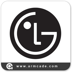 Lg.jpgآرم و لوگوی شرکت LG