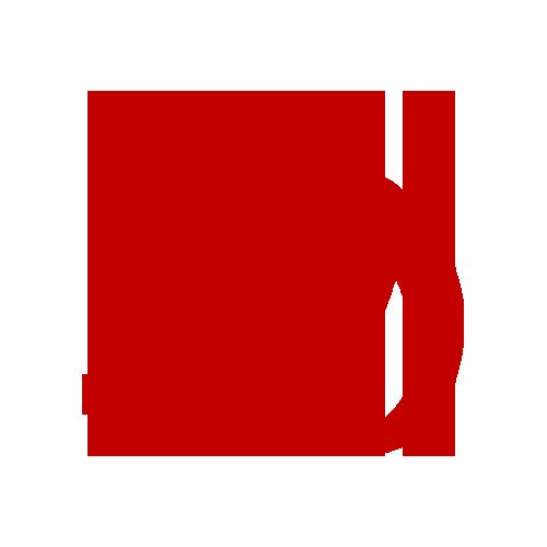 طراحی سایت شرکتی- نیو پارت