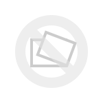 شرکت وب آفرین