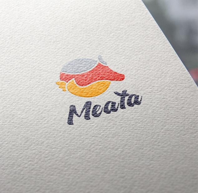 شرکت میتا پروتئین