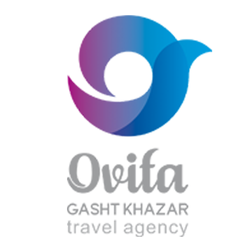 طراحی وب سایتشرکتی- اویتا گشت