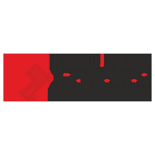 طراحی وب سایت شرکتی- آجر سهیل