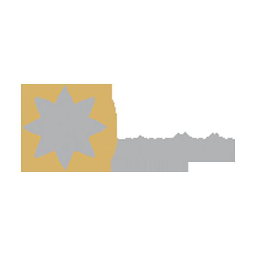 طراحی وب سایت شرکت آر پی ام