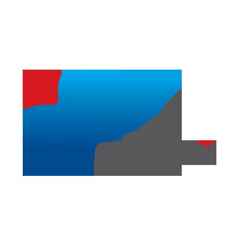 طراحی وب سایت شرکت فراتلکام