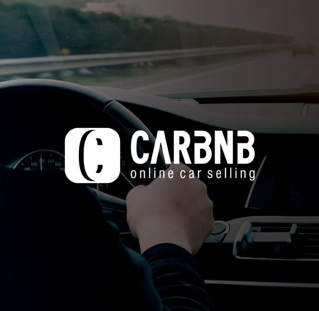 فروشگاه اتومبیل CAR BNB