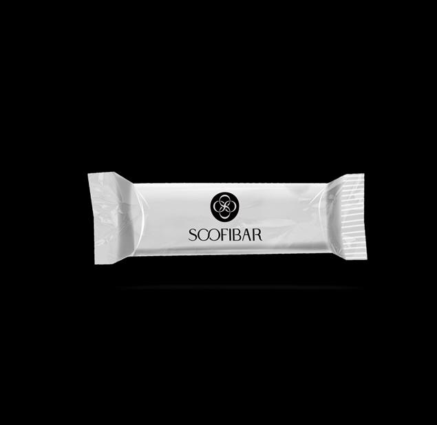 شرکت بسته بندی شکلات صوفی بار