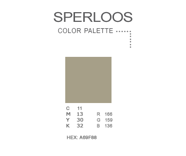 ColorUsed