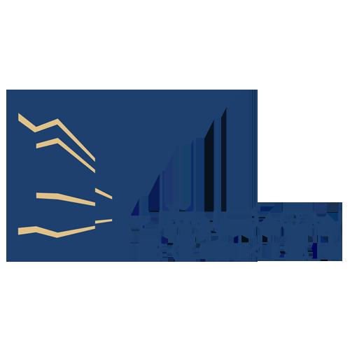 طراحی وب سایت شرکت بهکیش