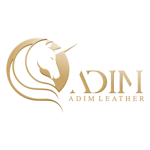 طراحی وب سایت شرکت چرم ادیم