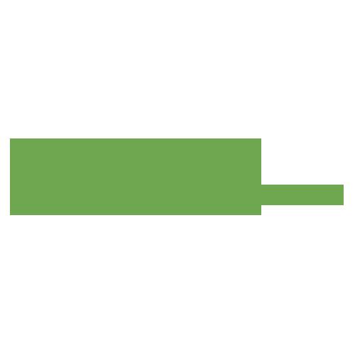 طراحی وب سایت شرکت ساختمانی سماراه
