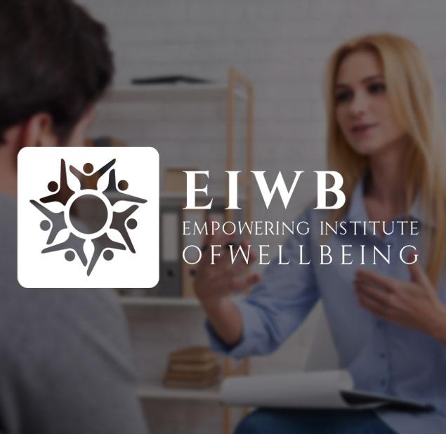 مجموعه حال خوش (EIWB)