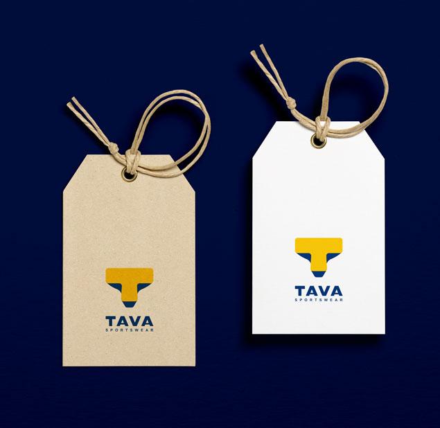 شرکت تولیدی لباس ورزشی تاوا