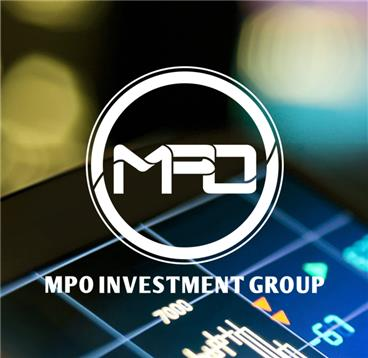 شرکت-MPO