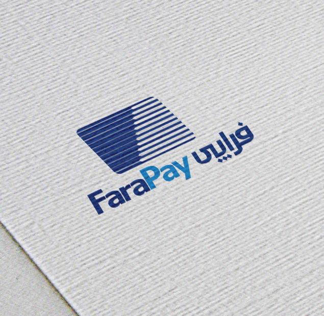 شرکت فراپی(شرکت داده ورزی فرادیس البرز)