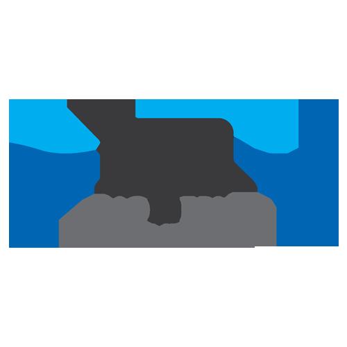 طراحی وب سایت سازمانی- موسسه مدرن دایورز