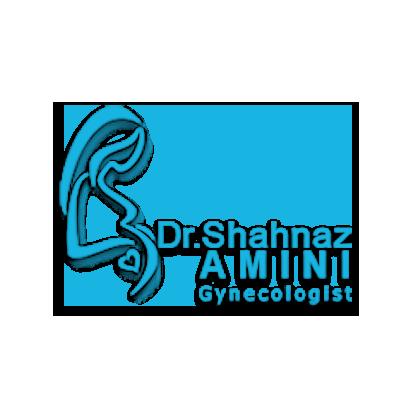 طراحی-وب-سایت-پزشکی-دکتر-شهناز-امینی