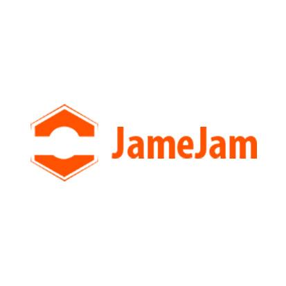 طراحی سایت فروشگاهی- جام جم