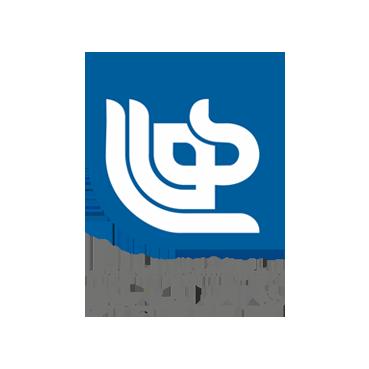 طراحی سایت سازمانی- مرکز روانشناختی هالی عباس