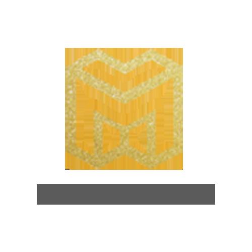 طراحی وب سایت فروشگاهی- مگاشهر