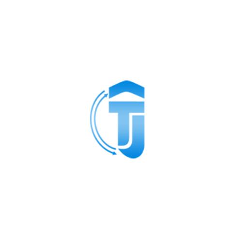 طراحی وب سایت شرکتی- طاووس جهان