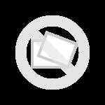 طراحی نشان کلینیک لبخند آمل