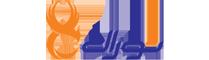 طراحی وب سایت شرکت تولیدی تورال