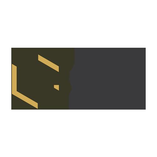 طراحی وب سایت شرکتی- گروه صنعتی قشونی